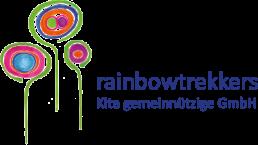 rainbowtrekkers