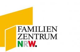 Family Center NRW