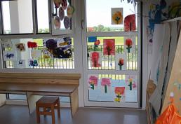 Widdersdorf Kindertagesstätte