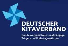 Deutschwer Kitaverband
