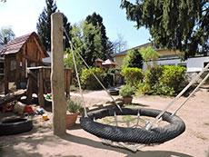 Lindenthal Kindergarten